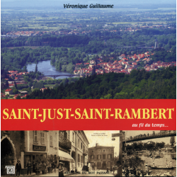 Saint-Just-Saint-Rambert -...