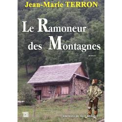 Le Ramoneur des Montagnes -...