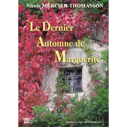 Le Dernier Automne de...