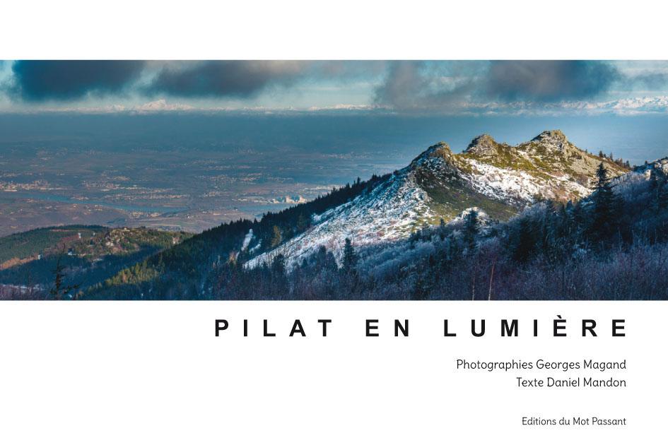 Pilat en lumière