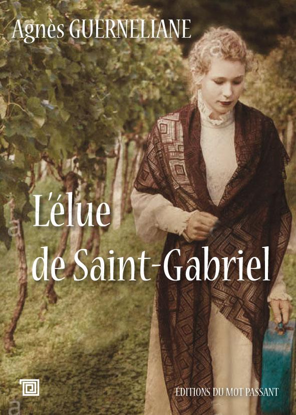 Elue de saint-gabriel