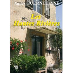 Les hautes rivières d'Agnès Guerneliane