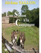 Une saison à la campagne de Jérôme Tallon