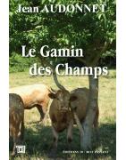 Le gamin des champs de Michel Lacombe