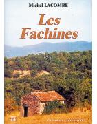 Les Fachines de Michel Lacombe