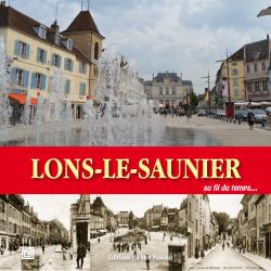 Lons-le-Saunier - Gérard...
