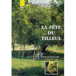 La Fête du Tilleul -...