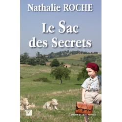 Le Sac des Secrets -...