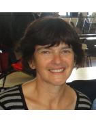 Françoise Boixière