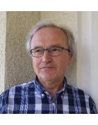 Olivier Rebaudet
