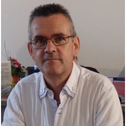 Michel Flandin