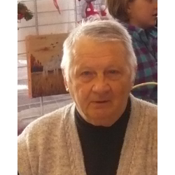 Jean-Marie Terron