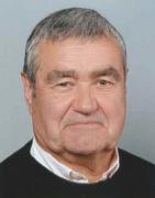 Jean Fabre