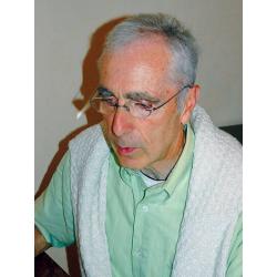 Jean Audonnet