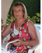 Françoise Seuzaret-Barry
