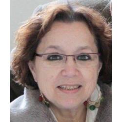 Agnès Guerneliane