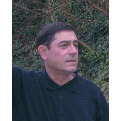 Olivier Zagli