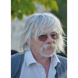 Michel Lacombe