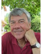 Gérard Chappez