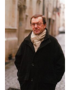 Jean-Marie Cuny