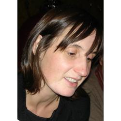 Cécile Mathias