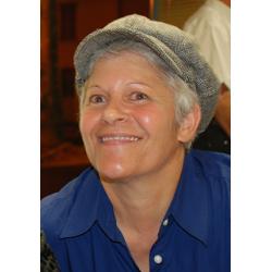 Christine Navarro