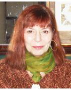 Danièle Devinaz