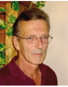 Robert Luc