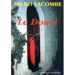 Le Douvi (Ebook) - Michel...