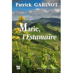 Marie l'estamaïre (Ebook) -...