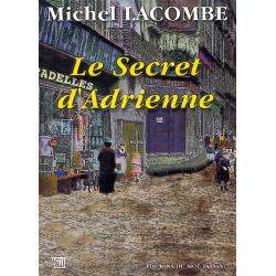 Le Secret d'Adrienne...