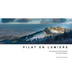 Pilat en lumière - Georges...