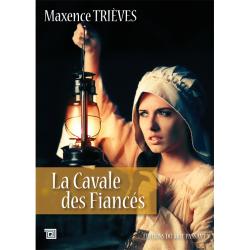 La Cavale des Fiancés -...
