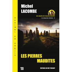 Les Pierres Maudites -...