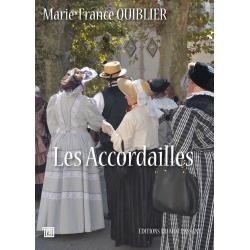 Les Accordailles (Ebook) -...