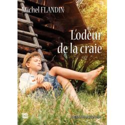 L'Odeur de la craie (Ebook)...