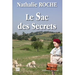 Le sac des secrets de Nathalie Roche