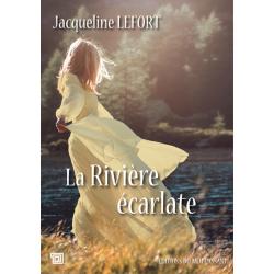 La Rivière écarlate -...