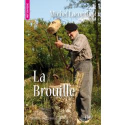 La Brouille (poche) -...