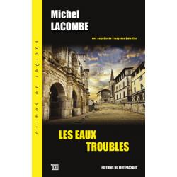Les Eaux Troubles - Michel...