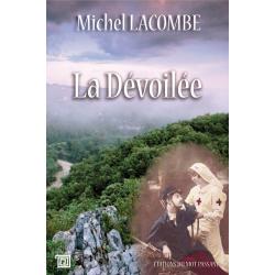 La Dévoilée de Michel Lacombe