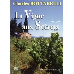 La Vigne aux Secrets -...