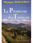 La promesse du tanneur de Monique Bergerot