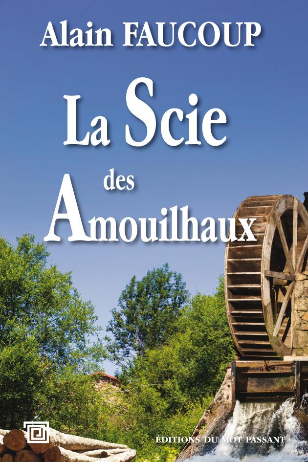 Scie Amouilhaux.png